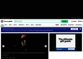 mycenturylink.com