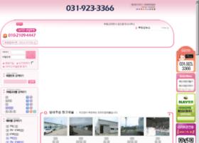mychanggo.com