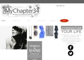 mychapter34.com