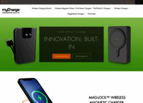 mycharge.com