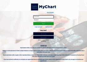 mychart.bcm.edu