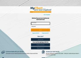 mychart.carene.org