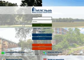 mychart.muschealth.com