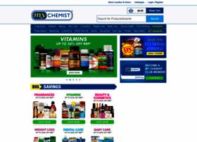 mychemist.com.au