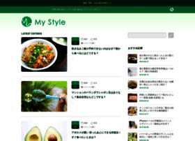 mychiebukuro.com