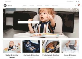 mychild.co.uk