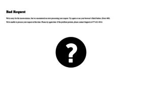 mychildrens.iqhealth.com