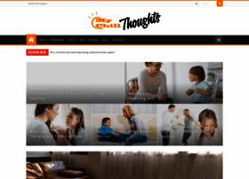 mychillthoughts.com