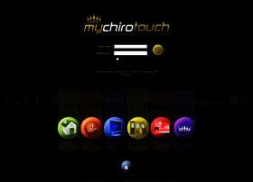 mychirotouch.com
