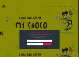 mychocoindonesia.com
