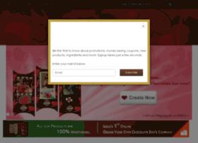 mychocolatemaker.com