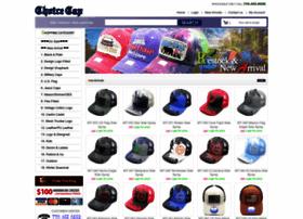 mychoicecap.com