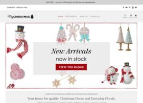 mychristmas.com.au