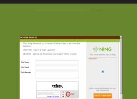 mycida.ning.com