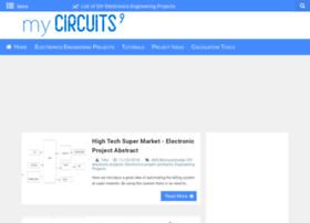 mycircuits9.blogspot.in