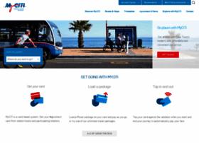 myciti.org.za