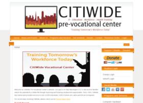 mycitiwide.com