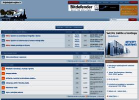 mycity-military.com