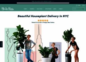 mycityplants.myshopify.com