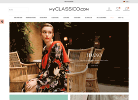 myclassico.com