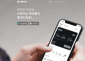 mycle.net