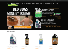 mycleaningproducts.com