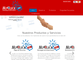 myclick123.com