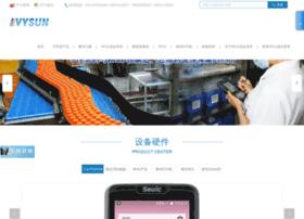 myclicktech.com