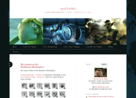 myclone.wordpress.com