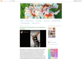 myclothesline.blogspot.com