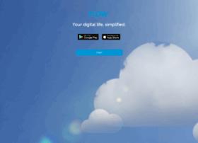 mycloud.lime.com