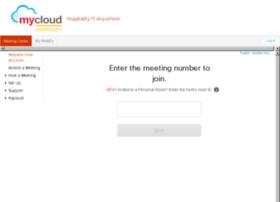 mycloud.webex.com