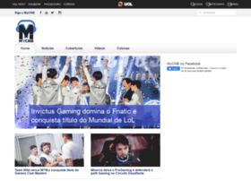 mycnb.com.br