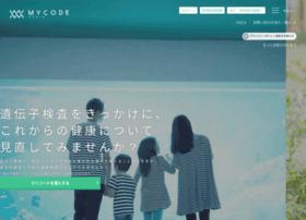 mycode.jp