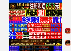mycoffeepub.com