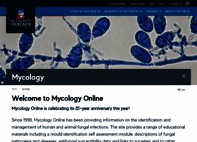 mycology.adelaide.edu.au