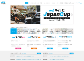 mycom.co.jp