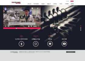 mycomkorea.com