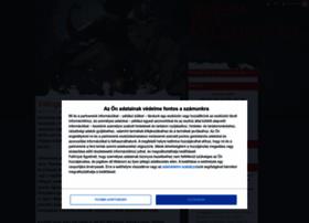 mycomments.blog.hu