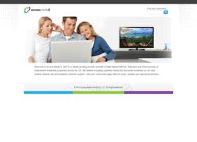 mycommunity.accessmedia3.com