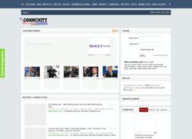 mycommunityadvertiser.com