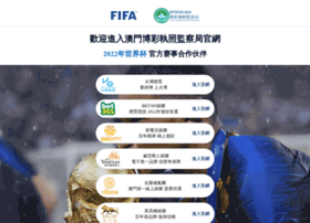 mycomolake.com
