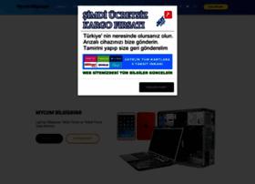 mycompc.net