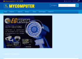 mycomputer.lk
