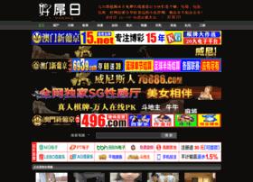 mycompwebmedia.com