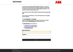 myconnection.tnb.com