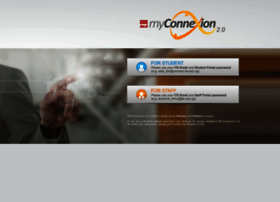 myconnexion.ite.edu.sg