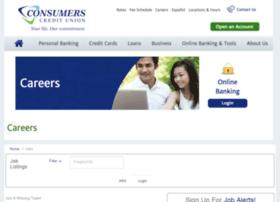 myconsumers.applicantpro.com