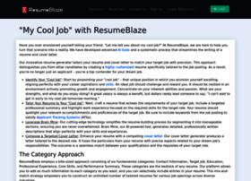 mycooljob.org