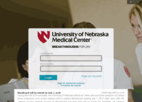 mycoph.unmc.edu